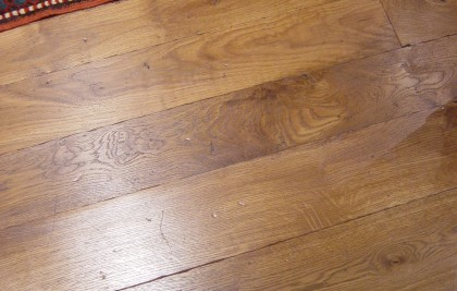 solid wood floors, hardwood floors, real wood floors, pictures, sol