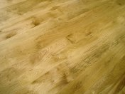 Solid English Character Oak - FSC Certified - Photo 13 of 20