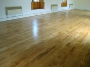 Solid English Character Oak - FSC Certified - Photo 15 of 20