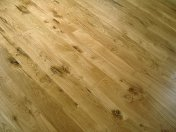 Solid English Character Oak - FSC Certified - Photo 5 of 20