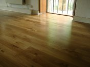 Solid English Character Oak - FSC Certified - Photo 6 of 20