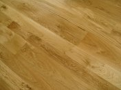 Solid English Character Oak - FSC Certified - Photo 9 of 20