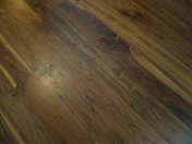 Solid Walnut, Character grade finsished with Hardwax Oil - Photo 3 of 14