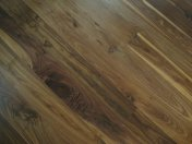 Solid Walnut, Character grade finsished with Hardwax Oil - Photo 10 of 14